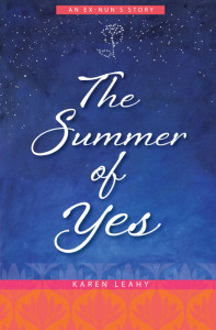 The-Summer-Of-Yes